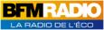 BFM-radio.png