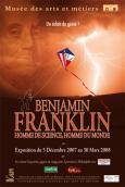 Benjamin-Franklin.jpg