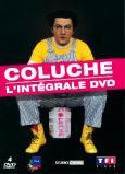 Coluche-Integrale.jpg