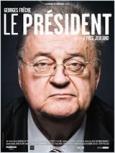 Le-President-George-Freche.jpg