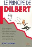 Le-principe-de-Dilbert.jpg