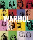 Le_Grand_monde_Andy_Warhol.jpg