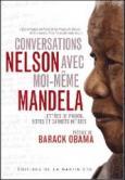 Nelson-Mandela-Conversations-avec-moi-meme.jpg