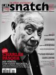 Snatch-Magazine-5.jpg