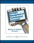 Strategic-Management-of-Technology.jpeg